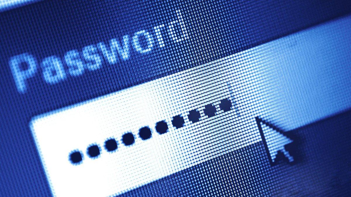 password - property management software
