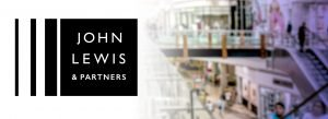 Retail group John Lewis & Partners manages its varied property portfolio using Trace software