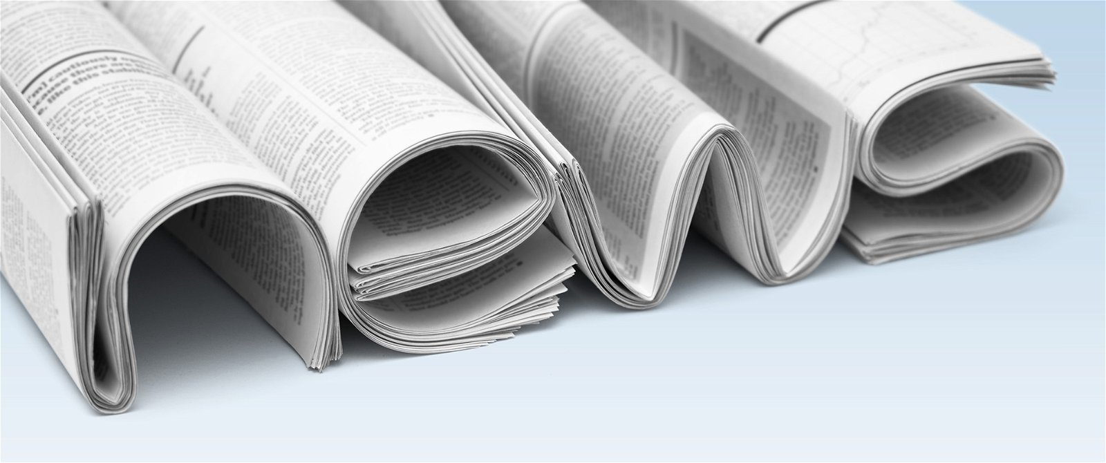 generic news - property management software