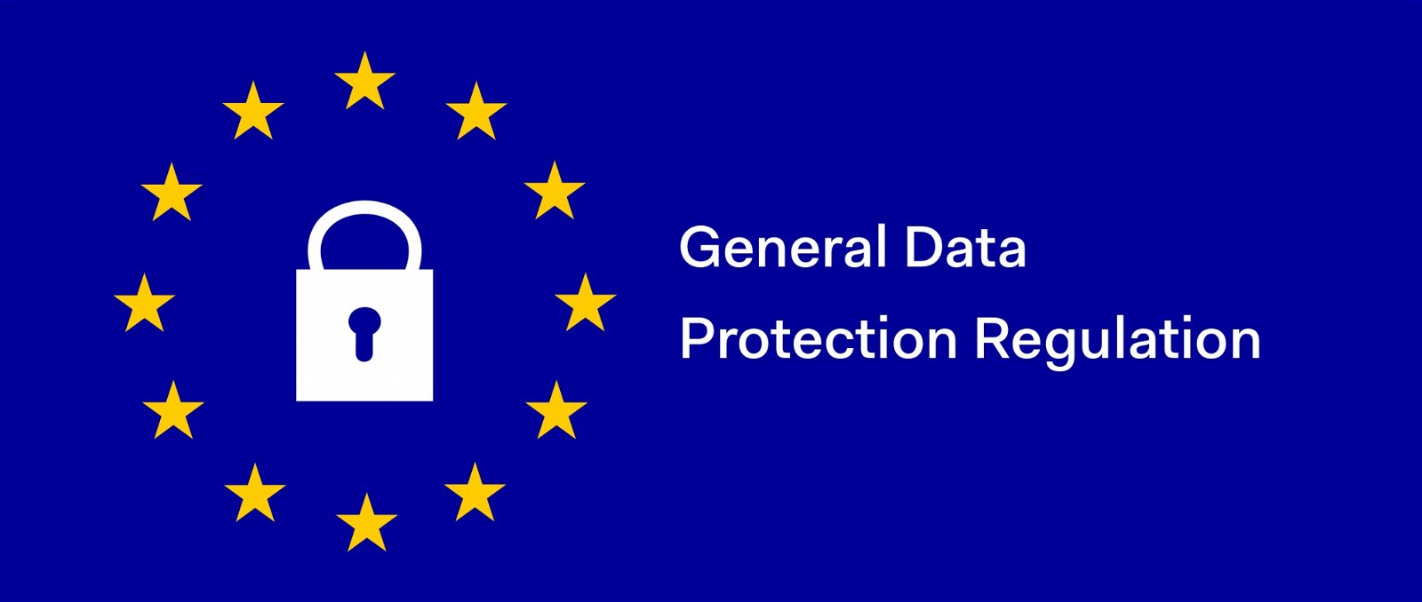 GDPR implications 1 - property management software