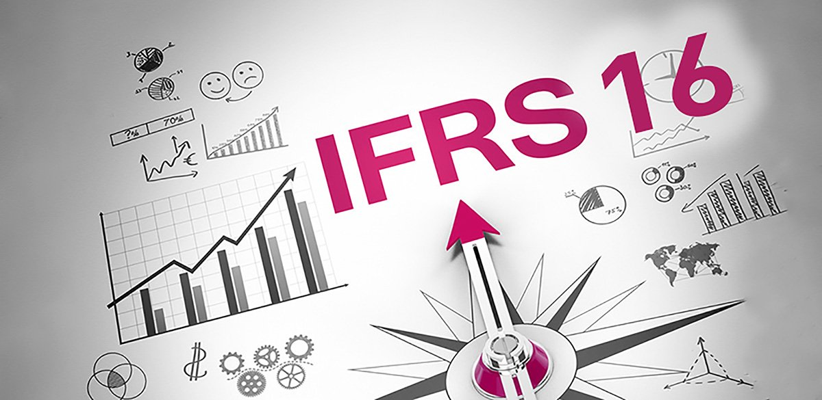 ifrs 16 - property management software