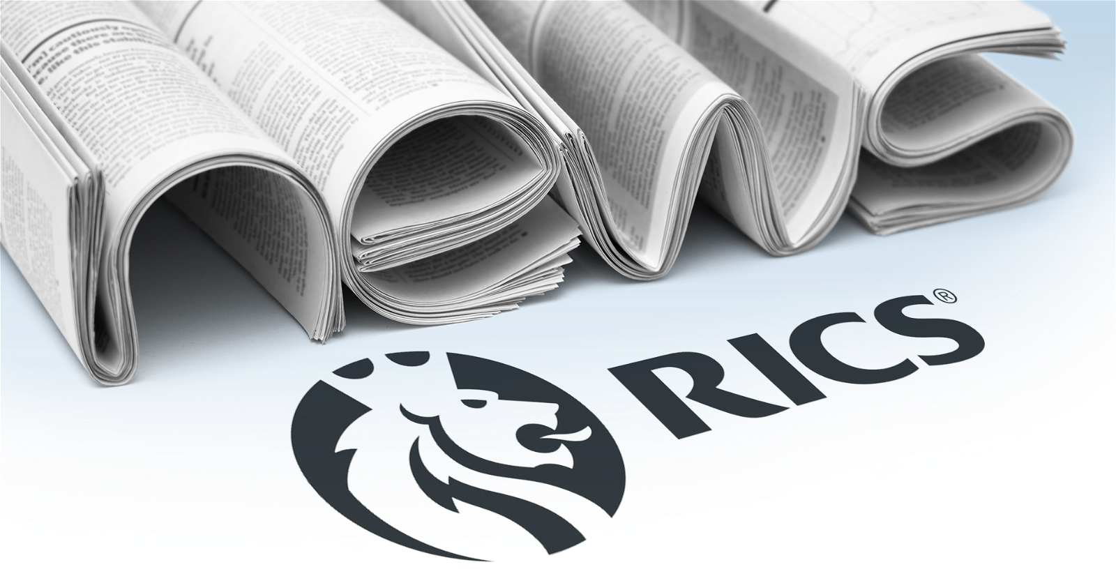 generic news RICS - property management software