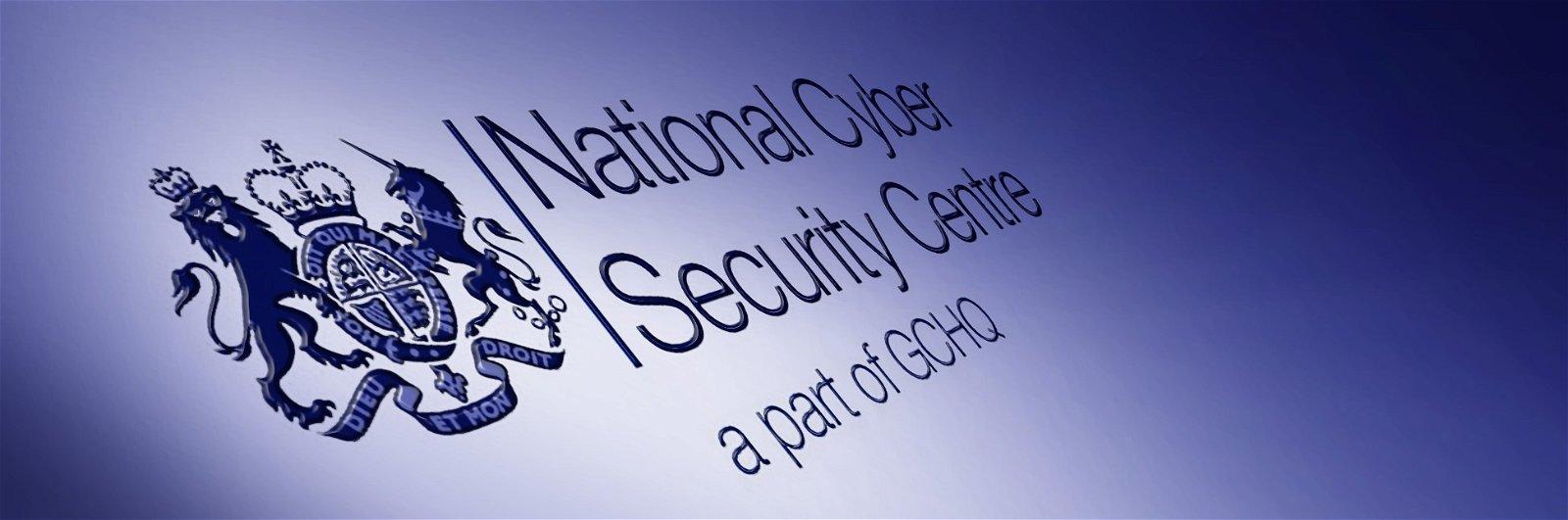 NCSCLogo3 - property management software